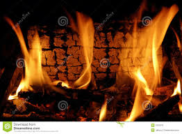 wallpaper on fireplace wall fireplace design and ideas