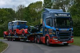 scania trucks wallpaper trucks scania cars