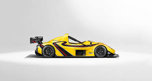 sports cars sports branding case study for radical sportscars the allotment