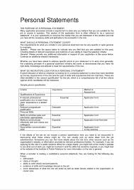 Sample Resume Objectives For Personal Trainer by Resume Example With Objective Description Personal Trainer Format