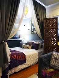 Studio Apartments Best 25 Bohemian Studio Apartment Ideas On Pinterest Bohemian