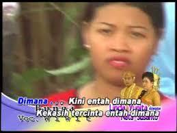 download mp3 dangdut halmahera download free bunga wiwit halmahera dangdut klasik mp3 lagu fun