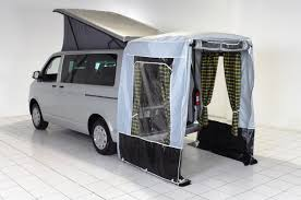 vw t5 surf from danbury campervans caravans and trailers