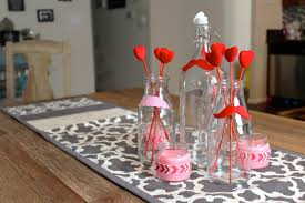 Valentines Day Decor Valentines Day Decorations Sohosonnet Creative Living