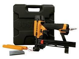 Bostitch M3 Stapler by 100 Bostitch Floor Stapler Jammed Dewalt Pneumatic 16 Gauge