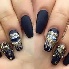 10 disney princess nail designs you can copy right now disney