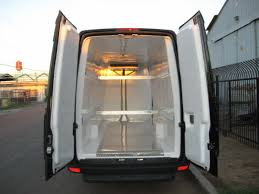 Sprinter Dimensions Interior The Facts On Refrigerated Sprinter Vans U2013 Cars And Van World