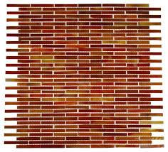 Free Backsplash Samples by Red Orange Glass Tile Backsplash Samples