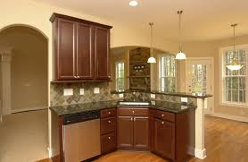 kitchen pass through ideas first floor master home u2013 custom builders apex u2013 stanton homes