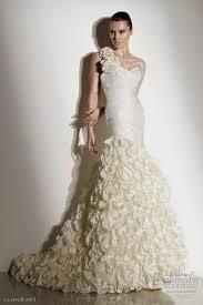 flamenco style wedding dresses the wedding specialists wedding