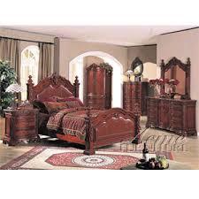 renaissance bedroom furniture bed room sets renaissance bedroom set 6674 77 80 a elitedecore com