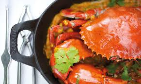 cuisine ile maurice a guide to creole haute cuisine in mauritius air mauritius