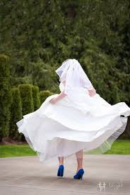 wedding venues olympia wa 53 best gorgeous stunning beautiful lovable and truly