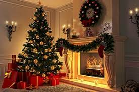 christmas tree house what does the bible say about christmas trees bibleinfo com