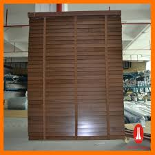 window blinds parts window blinds parts suppliers and