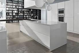 meuble cuisine laqué blanc meuble cuisine blanc laqué meuble de cuisine blanc laque modern