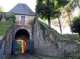 siege montauban siege of doullens