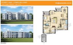 100 bellagio floor plan 16 borgata floor plan flamingo el