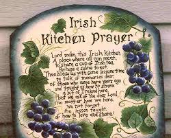 irish decorations for home home decor