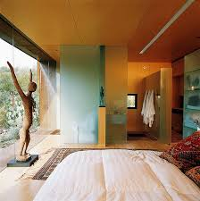 container home interiors 59 best container home interiors images on shipping
