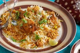 biryani indian cuisine indian chicken biryani recipe recipe for chicken biryani