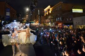 halloween city locations 2015 highball halloween 2016 tickets are on sale now short north