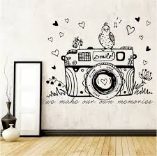 simple wall designs funky wall art simple wall art designs nice vinyl wall art wall