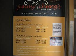 hours prices picture of jimmy chung s dublin tripadvisor