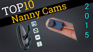 spy cam in bedroom top 10 nanny cams 2015 compare best spy cams youtube