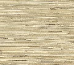 grasscloth wallpaper lowes walls republic bamboo grasscloth