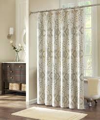 Bath Sets With Shower Curtains Elegant Serene Bathroom Shower Curtain By Madison Park Bathroom