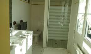 chambre d hote soulac les chambres d hôtes d aliénor soulac sur mer médoc atlantique
