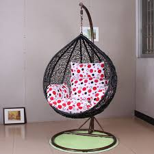 hammock frame picture more detailed picture about basket rattan