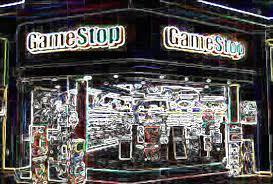 gamestop black friday times gamestop announces gamestop powerup pro day