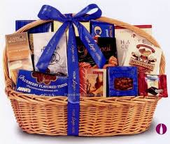 Gift Baskets Wholesale Baskets Gift Food China Wholesale Baskets Gift Food