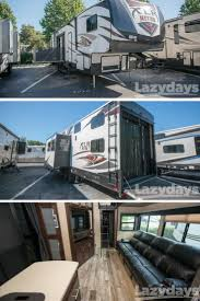 best 25 toy haulers for sale ideas on pinterest small campers