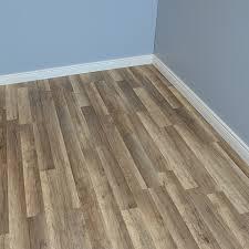 style monument oak laminate flooring 7mm wood flooring