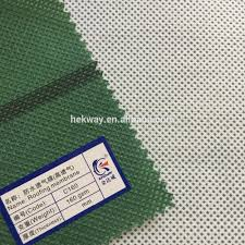 raw materials for waterproofing membranes raw materials for
