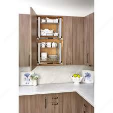 kitchen cabinet width pull shelf richelieu hardware