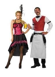 Halloween Costumes Grown Ups Unique Easy Hunter Deer Couple Halloween Costume Couple
