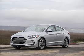 toyota corolla similar cars 2017 toyota corolla vs 2017 hyundai elantra compare cars