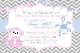 Baby Shower Invitation Cards U2013 Baby Shower Invitation Maker Free Printable Invitation Design