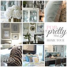 Brandy Melville Home Decor Home Decor Blogspot Home Decorating Interior Design Bath