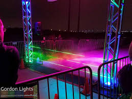 Gordon Light Gordon Lights Home Facebook
