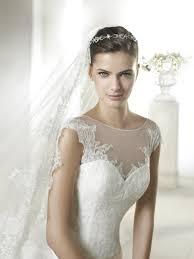 wedding dress sale london wedding dress sle guide
