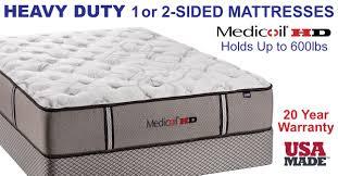 two sided mattresses u2013 biltrite furniture leather mattresses