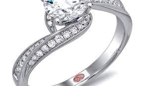 Expensive Wedding Rings by Wedding Rings Wedding Rings Bands Beautiful Wedding Rings