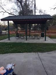 l shades baton rouge leeward park parks 4800 menlo dr baton rouge la yelp