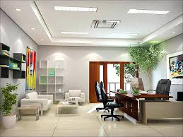 home office design los angeles office design office interior design elegant home office