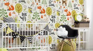 nursery wall murals eazywallz nursery wall murals